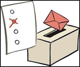 Mitgliederversammlung mit Neuwahlen @ Alter Schlachthof